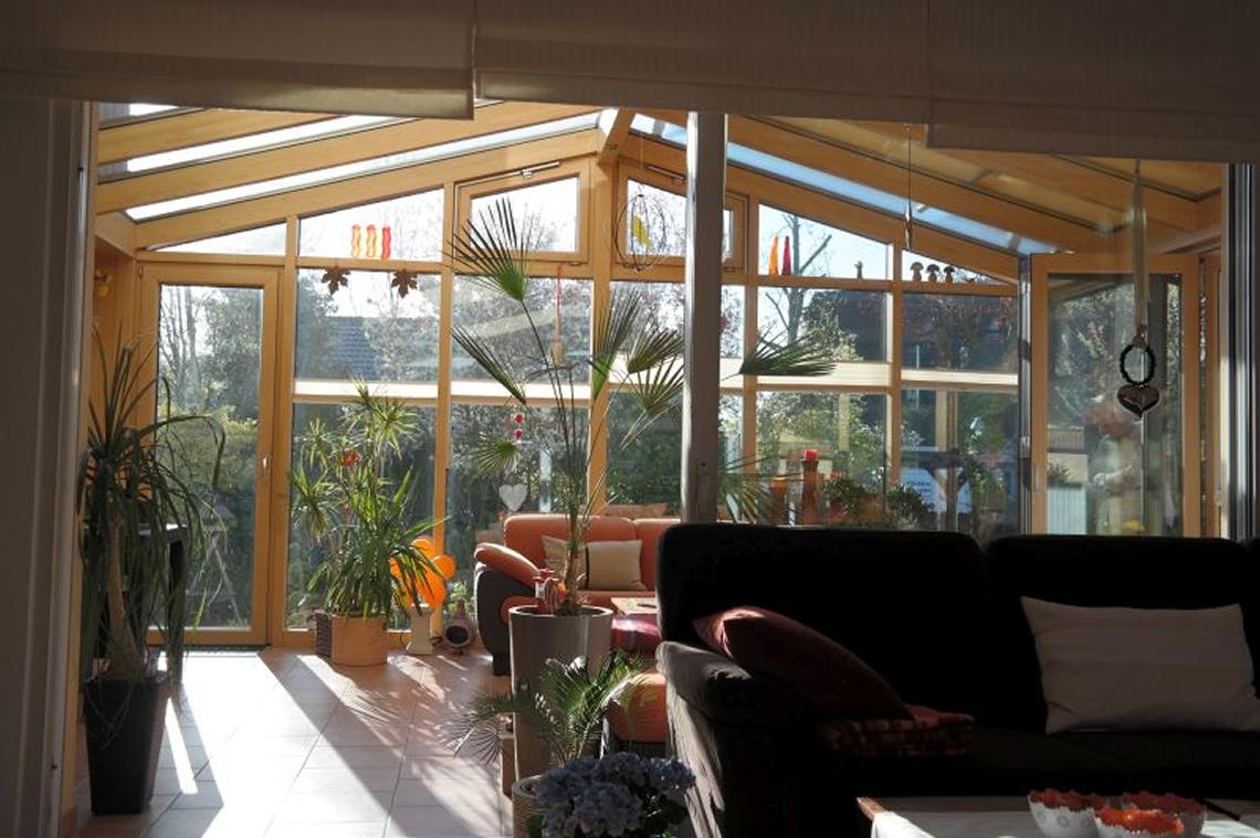 wintergarten m nster wintergarten inspirationen wzm. Black Bedroom Furniture Sets. Home Design Ideas